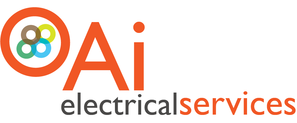 Ai Electrical Services